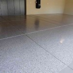 Epoxy Flake Flooring | Elko Nevada | Dukes Surface Solutions