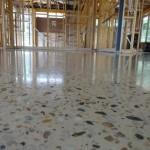 Scientific Concrete Polishing | Las Vegas Nevada | Dukes Surface Solutions