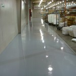 Resinous Flooring | Las Vegas Nevada | Dukes Surface Solutions