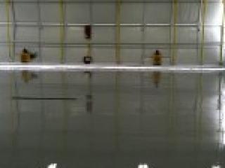 Industrial Flooring | Dukes Surface