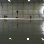 Resinous Flooring Las Vegas, NV | Dukes Surface Solutions