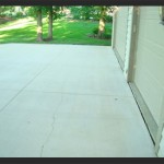 Concrete Sealing Las Vegas, NV | Dukes Surface Solutions