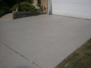 Graniflex Concrete Resurfacing | Elko Nevada | Dukes Surface Solutions