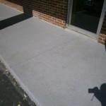 Graniflex Concrete Resurfacing | Elko Nevada | Dukes Surface Solutions