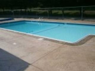 Pool Decks Carlin, NV   Dukes Surface Solutions