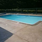 Pool Decks Carlin, NV | Dukes Surface Solutions