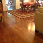 Concrete Wood Flooring | Carlin Nevada | Dukes Surface Solutions