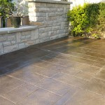 Stamped Concrete | Carlin Nevada | Dukes Surface Solutions