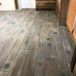 Concrete Wood Flooring | Las Vegas Nevada | Dukes Surface Solutions
